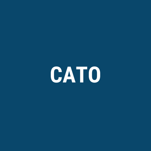 "Cato Banking opens waitlist for ""financial health"" account ahead of UK launch"