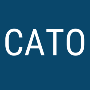 Cato - Automate Your Finances