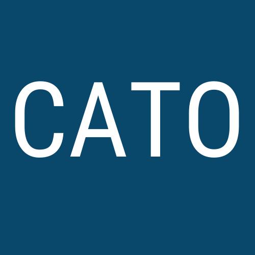 Cato - Automate Your Finances